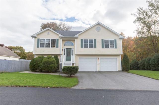 50 Lemac St, Warwick, RI 02886 (MLS #1208408) :: Westcott Properties