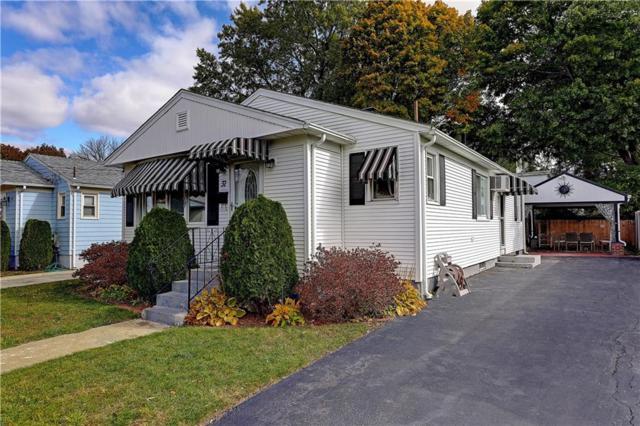 37 Wainwright St, Providence, RI 02908 (MLS #1208447) :: Westcott Properties