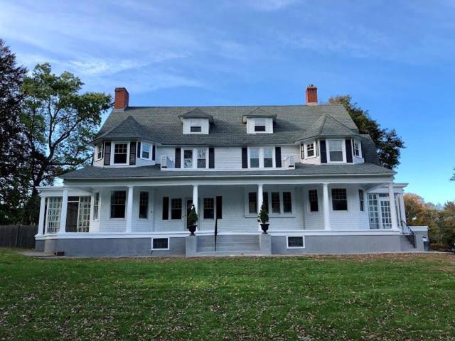 22 Morse Av, North Smithfield, RI 02896 (MLS #1208468) :: Welchman Real Estate Group | Keller Williams Luxury International Division
