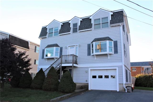 48 Green St, Portsmouth, RI 02871 (MLS #1208493) :: Anytime Realty