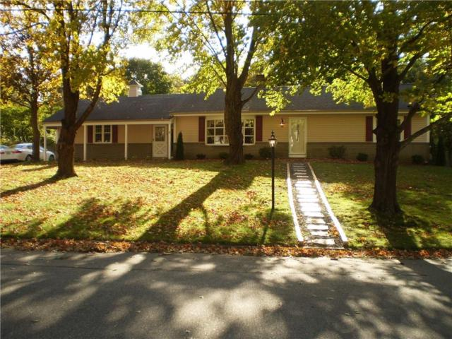 8 Holly Lane, Cumberland, RI 02864 (MLS #1208528) :: Anytime Realty
