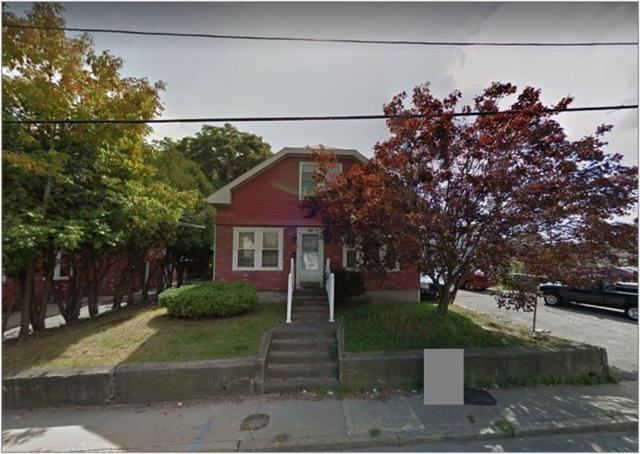64 - 66 GREENVILLE AV, Johnston, RI 02919 (MLS #1208529) :: Anytime Realty
