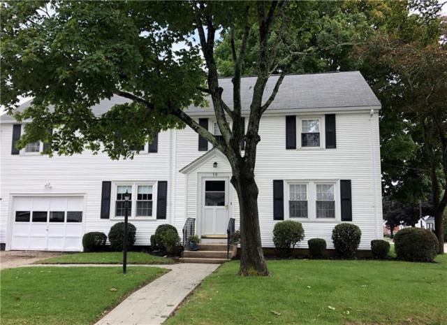 30 Harvard St, East Providence, RI 02915 (MLS #1208532) :: Westcott Properties