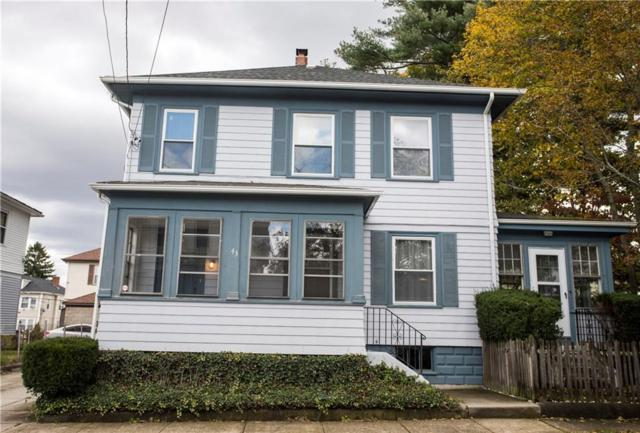 43 Winthrop Av, Providence, RI 02908 (MLS #1208562) :: Welchman Real Estate Group | Keller Williams Luxury International Division