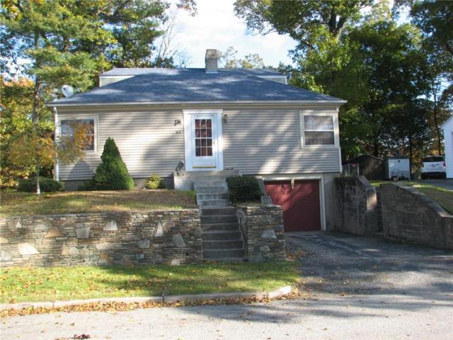 65 Seba Kent Rd, Pawtucket, RI 02861 (MLS #1208596) :: Westcott Properties