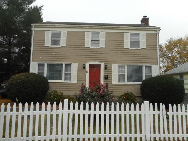 56 Admiral Kalbfus Rd, Newport, RI 02840 (MLS #1208609) :: Welchman Real Estate Group | Keller Williams Luxury International Division