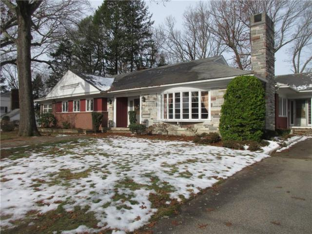 175 Summit Dr, Cranston, RI 02920 (MLS #1208692) :: The Martone Group