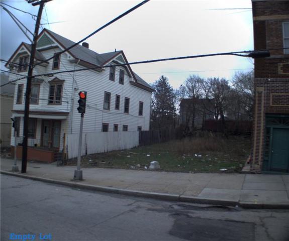 796 Atwells Av, Providence, RI 02909 (MLS #1208758) :: Welchman Real Estate Group | Keller Williams Luxury International Division