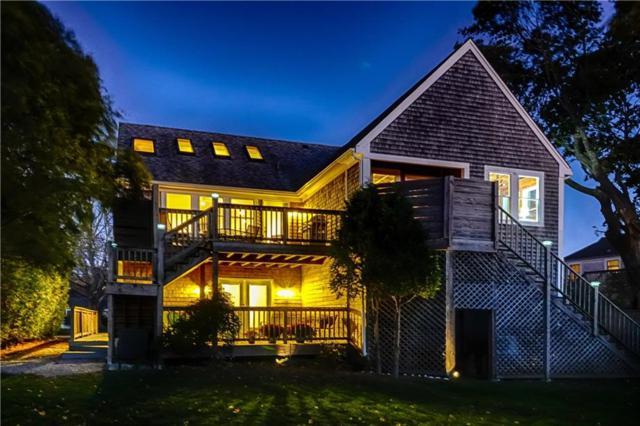 121 Allston Av, Middletown, RI 02842 (MLS #1208763) :: Welchman Real Estate Group | Keller Williams Luxury International Division