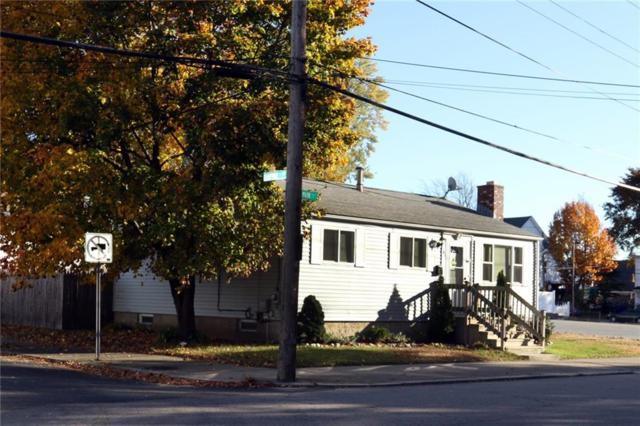 35 Park St, Pawtucket, RI 02860 (MLS #1208801) :: Welchman Real Estate Group | Keller Williams Luxury International Division