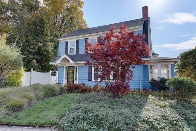 170 Ridge St, Pawtucket, RI 02860 (MLS #1208803) :: Onshore Realtors