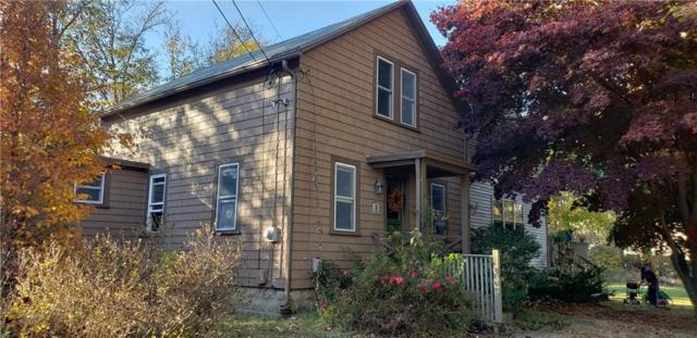 21 Allen Av, South Kingstown, RI 02879 (MLS #1208820) :: Westcott Properties