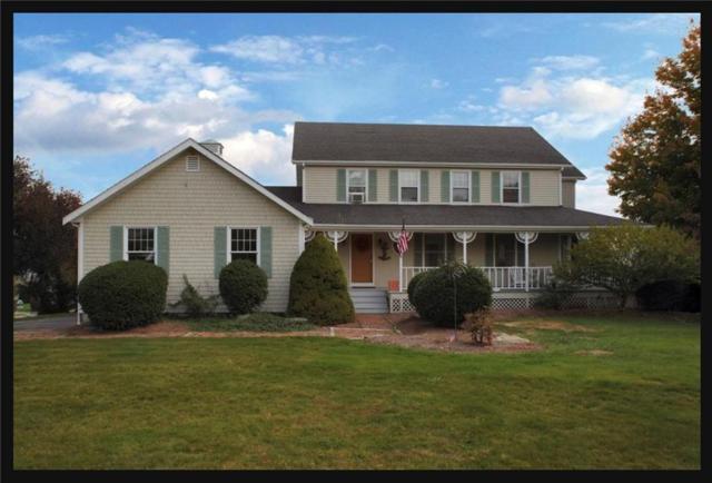 8 Athena Ter, Portsmouth, RI 02842 (MLS #1208828) :: Welchman Real Estate Group | Keller Williams Luxury International Division