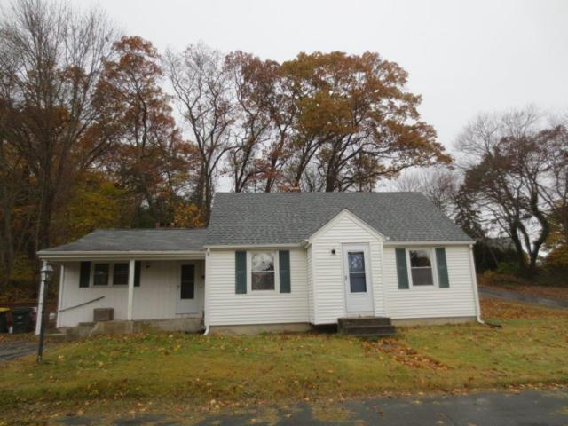 7 Arthur St, Smithfield, RI 02828 (MLS #1208871) :: The Martone Group