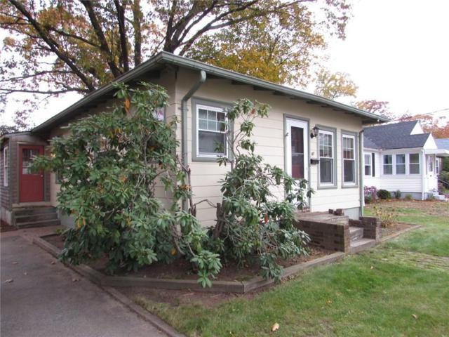 187 Wendell Rd, Warwick, RI 02888 (MLS #1208885) :: Onshore Realtors