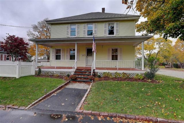 34 Brayton Av, East Providence, RI 02916 (MLS #1208903) :: The Goss Team at RE/MAX Properties