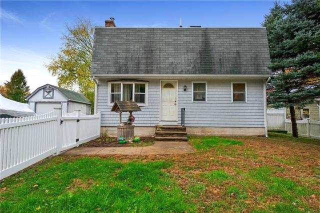 50 Redland Av, East Providence, RI 02916 (MLS #1208908) :: The Goss Team at RE/MAX Properties