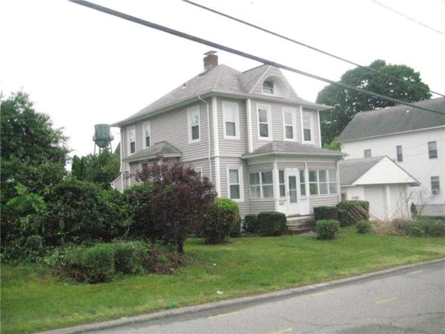 15 School St, Johnston, RI 02919 (MLS #1208927) :: Welchman Real Estate Group | Keller Williams Luxury International Division