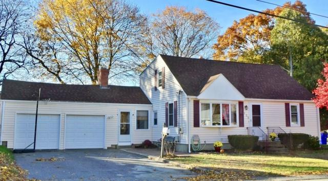 135 Lockwood St, West Warwick, RI 02893 (MLS #1208953) :: Onshore Realtors