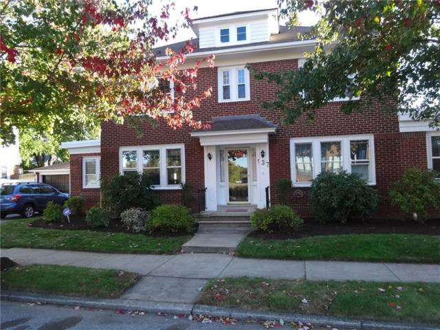 137 Sessions St, East Side Of Prov, RI 02906 (MLS #1208990) :: Westcott Properties