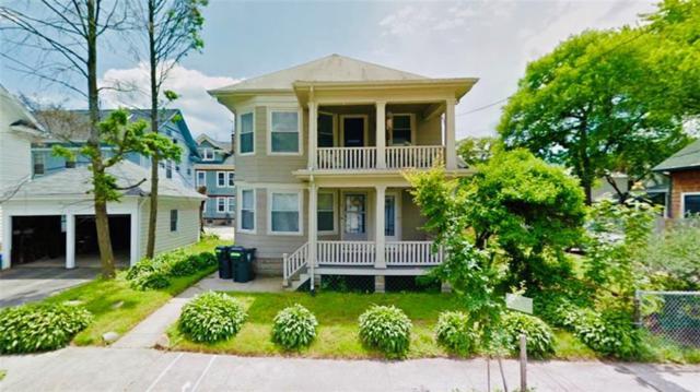 81 Twelfth St, East Side Of Prov, RI 02906 (MLS #1209007) :: Welchman Real Estate Group | Keller Williams Luxury International Division
