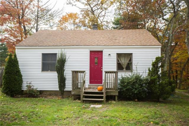 14 Curry Ter, Glocester, RI 02814 (MLS #1209008) :: The Martone Group
