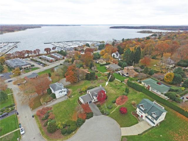 54 Island View Dr, Warwick, RI 02888 (MLS #1209062) :: Westcott Properties
