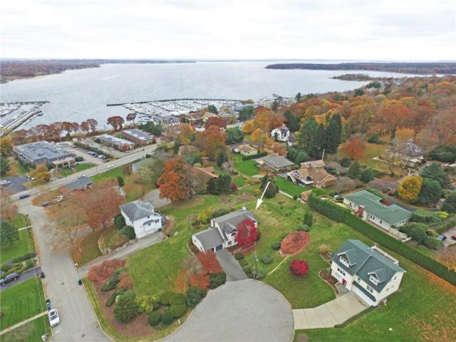 54 Island View Dr, Warwick, RI 02888 (MLS #1209062) :: Onshore Realtors