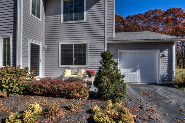 9 Parsley Lane, Narragansett, RI 02874 (MLS #1209101) :: The Martone Group