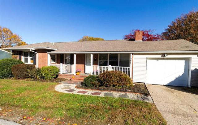 78 Haskins Av, Tiverton, RI 02878 (MLS #1209112) :: Welchman Real Estate Group   Keller Williams Luxury International Division