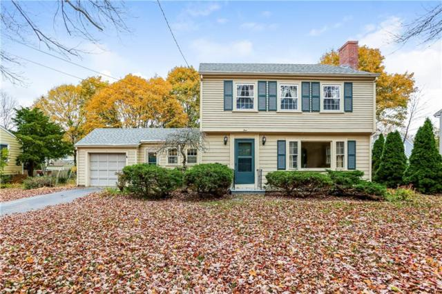 1 Paquin Rd, Barrington, RI 02806 (MLS #1209124) :: Welchman Real Estate Group | Keller Williams Luxury International Division