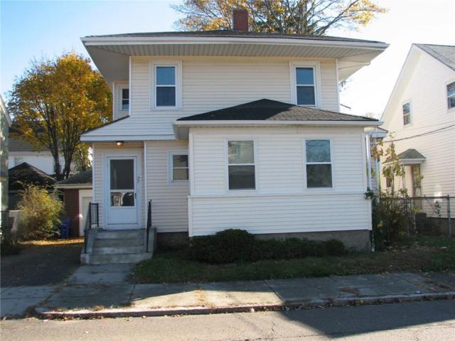 27 Perrin Av, Pawtucket, RI 02861 (MLS #1209127) :: Westcott Properties