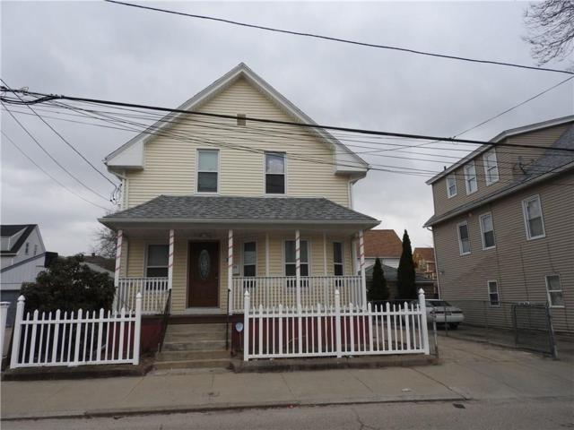 72 Priscilla Av, Providence, RI 02909 (MLS #1209151) :: The Goss Team at RE/MAX Properties