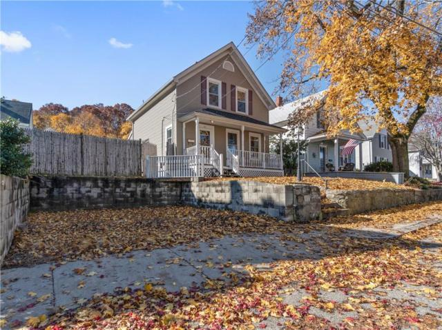 57 Bradford St, Woonsocket, RI 02895 (MLS #1209153) :: Welchman Real Estate Group | Keller Williams Luxury International Division