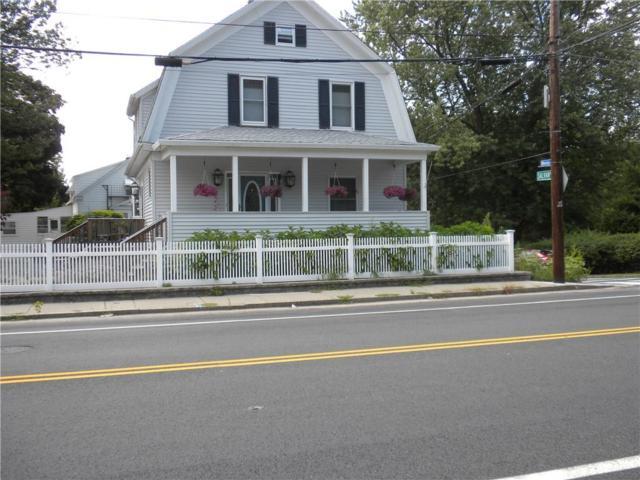184 Fruit Hill Av, Providence, RI 02911 (MLS #1209200) :: Westcott Properties
