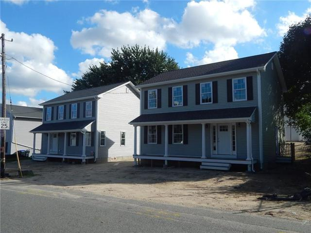 88 Henrietta St, Providence, RI 02904 (MLS #1209216) :: The Goss Team at RE/MAX Properties