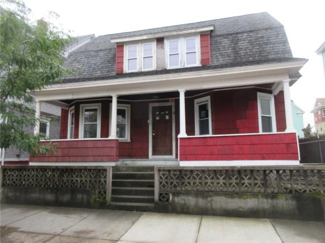 142 Chapin Av, Providence, RI 02909 (MLS #1209218) :: The Seyboth Team