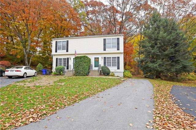 24 Riverwoods Ct, East Providence, RI 02916 (MLS #1209262) :: Onshore Realtors
