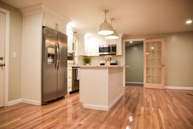 231 Baldwin Rd, Warwick, RI 02888 (MLS #1209272) :: Westcott Properties