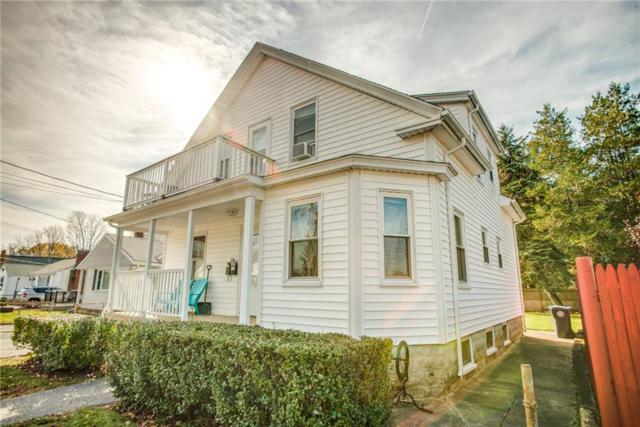 18 Greene Av, Cranston, RI 02920 (MLS #1209294) :: Welchman Real Estate Group | Keller Williams Luxury International Division