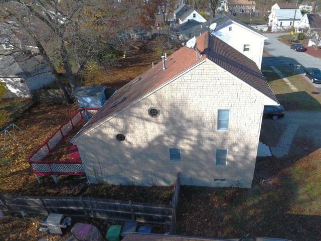 85 Milton Rd, Warwick, RI 02888 (MLS #1209313) :: Onshore Realtors