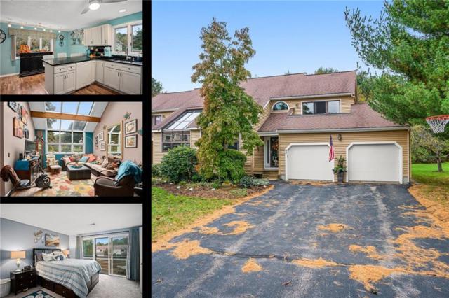 80 Fisher Rd, Unit#42 #42, Cumberland, RI 02864 (MLS #1209339) :: Westcott Properties