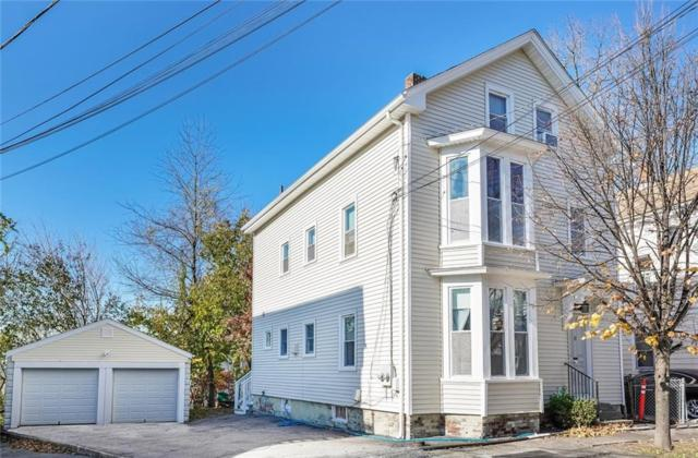 12 Peach Av, Providence, RI 02906 (MLS #1209392) :: The Martone Group