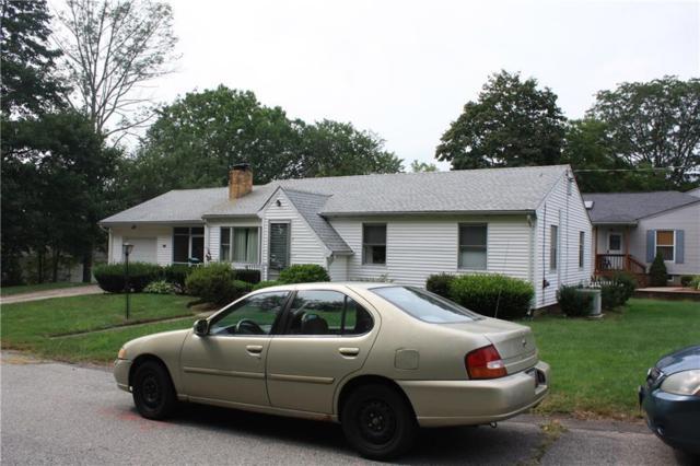 1 Hawkins Blvd, North Providence, RI 02911 (MLS #1209404) :: The Martone Group