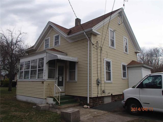 948 Pontiac Av, Cranston, RI 02920 (MLS #1209417) :: The Goss Team at RE/MAX Properties