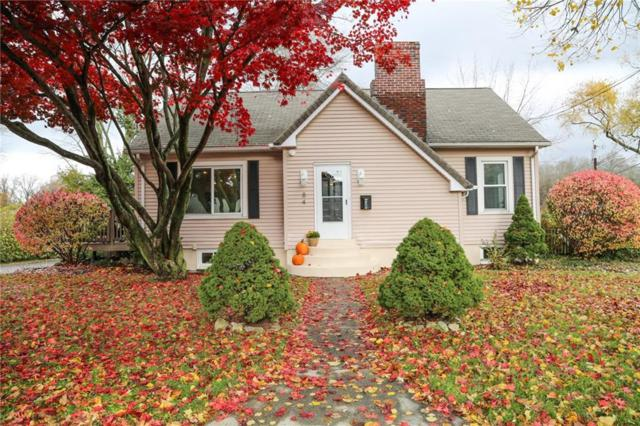 84 Euclid Av, East Providence, RI 02915 (MLS #1209448) :: The Goss Team at RE/MAX Properties