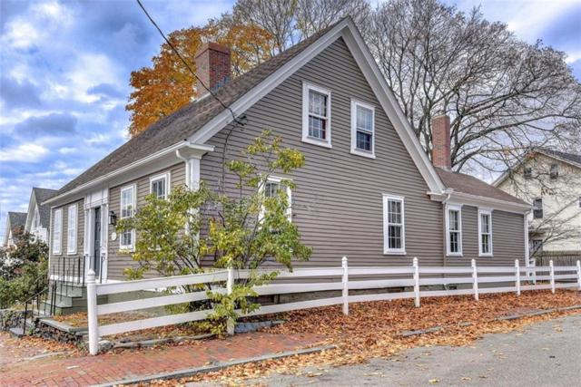 30 Fruit St, Pawtucket, RI 02860 (MLS #1209454) :: Westcott Properties