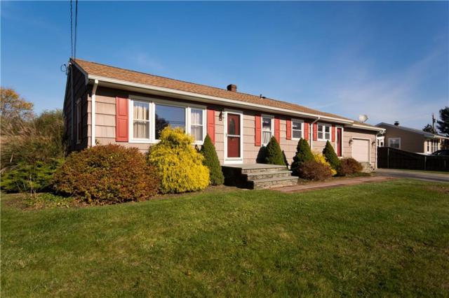 3 Roy Av, Middletown, RI 02842 (MLS #1209484) :: Welchman Real Estate Group | Keller Williams Luxury International Division