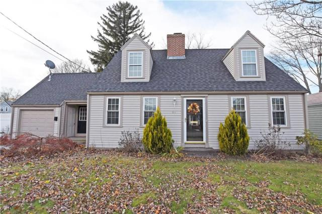 68 Barney St, East Providence, RI 02916 (MLS #1209500) :: The Goss Team at RE/MAX Properties