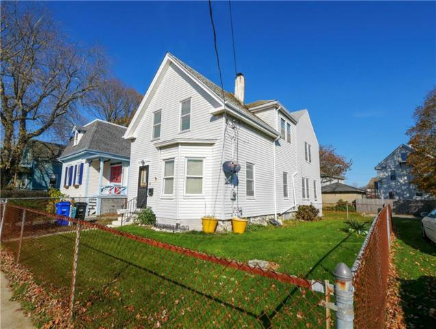 36 Friendship St St, Newport, RI 02840 (MLS #1209509) :: Onshore Realtors